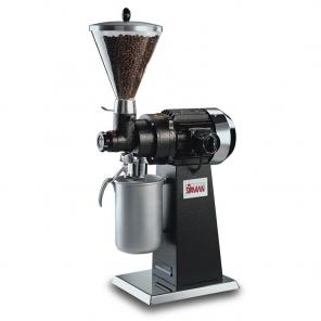 Młynek do kawy , pieprzu i drobnych przypraw MC F-MPF Hp3
