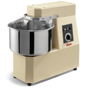 Pojemność 21L,32L,41L,52L Spiralna miesiarka do ciasta pojemność Hercules 20-30-40-50
