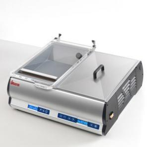 Zestaw urządzenie do gotowania + pakowarka próżniowa  Easysoft