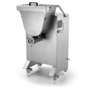 Wilko- mieszałka pojemność zbiornika 30 kg  Master 30 Y12 - pełna kontrola