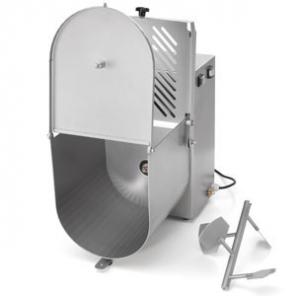 Mieszałka do mięsa i kiełbas pojemność 14 L - 10 kg  IP10 M
