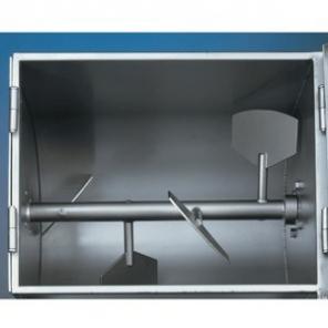 Mieszałka do mięsa i kiełbas pojemność 42 L -30 Kg IP30 M