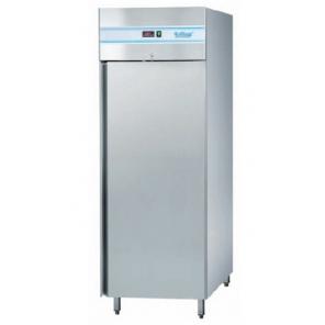 Szafa chłodnicza Linia 410, z własnym chłodzeniem +2/+12 AHK MN041 0001