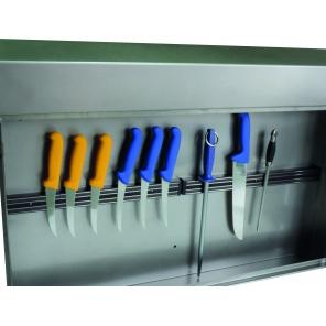 Sterylizator UV/OZON dużyH0991