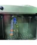 Sterylizator UV   H09912