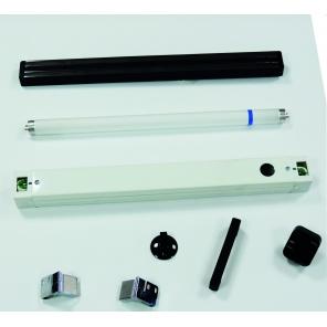 części zamienne do sterylizatora UV / OZON