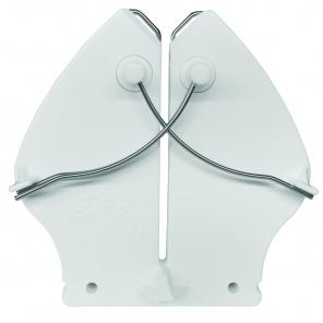 ostrzałka ręczna stanowiskowa ergo steel 2