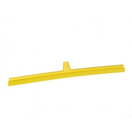 Higieniczna ściągaczka z pojedynczą gumą PLSB70
