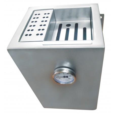 sterylizator wodny do noży, stalek i innych narzędzi WH0911