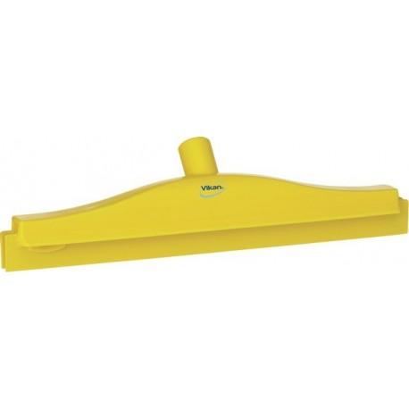 Vikan ściągaczka higieniczna do podłogi z podwójnym piórem 405mm