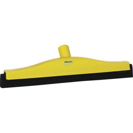 Vikan podłogowy ściągacz wody z wymiennym wkładem  400mm.