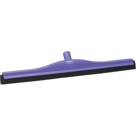 Vikan podłogowy ściągacz wody z wymiennym wkładem  600mm.