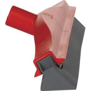 Vikan ściągaczka do usuwania kondensacji z rur i sifitów 400mm