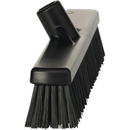 Vikan miotła podłogowa - mieszane włosie - miękko twarde.