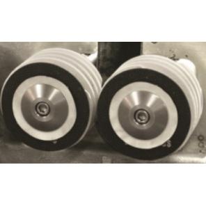 kamienie spiralne HE2-7320