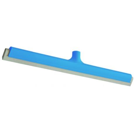 Plastikowa ściągaczka 45 cm z podwójną gumą PS45