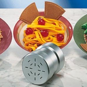 urządzenie do robienia Tagliatelle z lodów