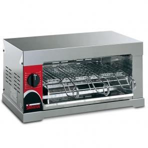 Grill opiekacz 2400 Watt