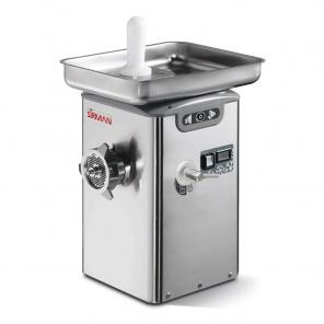 maszynka do mielenia mięsa z funkcją chłodzenia