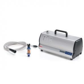 Vacuex vacuum packing machine