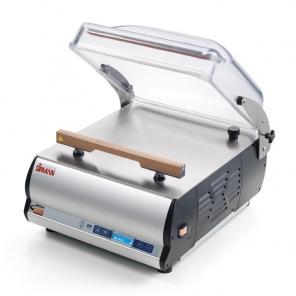 Vacuum packing machine W8...