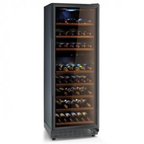 Colli Orientali wine cooler