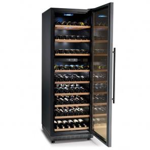 Monferrato wine cooler