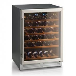 Salento wine cooler