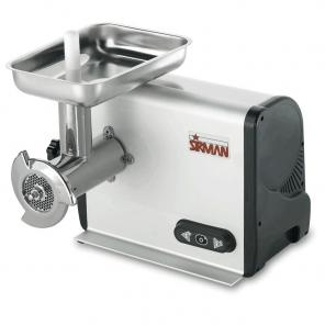Maszynka do mięsa Sirman 120 kg/h