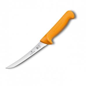 Swibo trybownik wygięty, twardy13 cm i 16 cm 5.8405 Victorinox