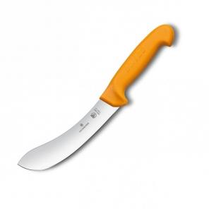 Swibo nóź do skórowania 15 cm i 18 cm, 5.8427 Victorinox