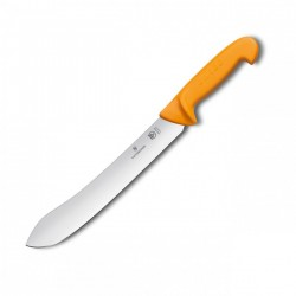 Swibo nóż rzeźniczy, sztywny 22 cm, 25 cm i 31 cm5.8436 Victorinox