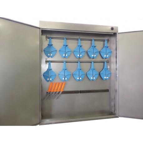 Sterylizator UV/OZON duży