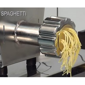 matryca do spaghetti