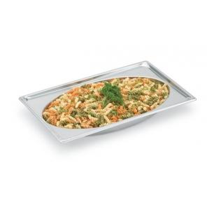 pojemnik gastronomiczny 4,6 litra