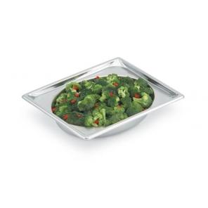 pojemnik gastronomiczny 2,1 litra