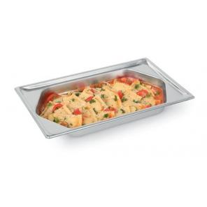 sześciokątny pojemnik gastronomiczny