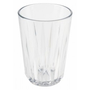Szklanka CRYSTAL, z tritanu, poj. 0,5 l, op. 48 szt., APS 10502