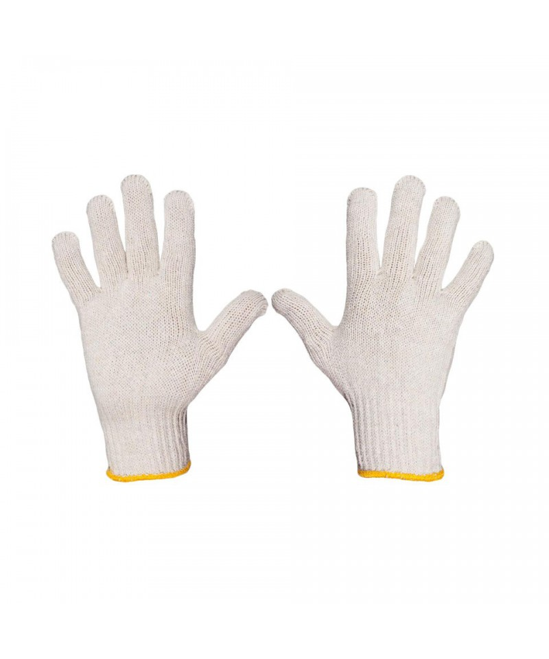 Rękawice dziane Eco
