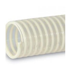 31.5 x 39 PVC hose for...