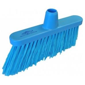 Twill bristle brush