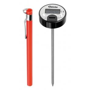 Termometr D3000 KTP Bartscher, Nr art.293043