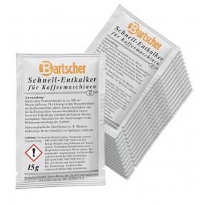 Odkamieniacz, eksp. d kawy, Bartscher 30szt. Nr art.190065