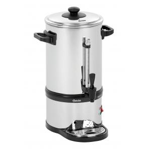 Zaparzacz do kawy Bartscher PRO II 40 Bartscher Nr art.A190148
