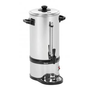 Zaparzacz do kawy Bartscher PRO II 60 Nr art.A190167