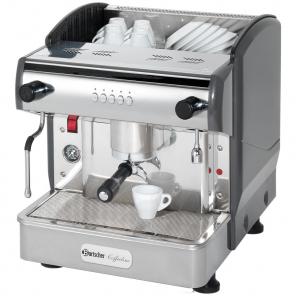 Ekspres do kawy Coffeeline G1, 6L Bartscher Nr art.190160