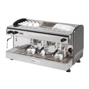 Ekspres do kawy Coffeeline G3 17,5L Bartsher Nr art.190162