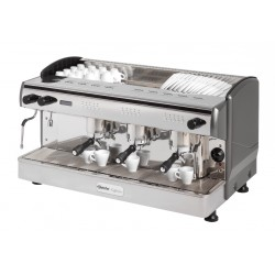 Ekspres do kawy Coffeeline G3 17,5L Bartsher Nr art.190162