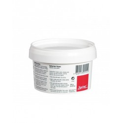 Inox Cleaner 250g