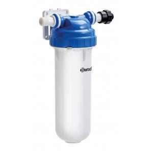 System filtracji wody K1600 Bartscher EW Nr art.109881